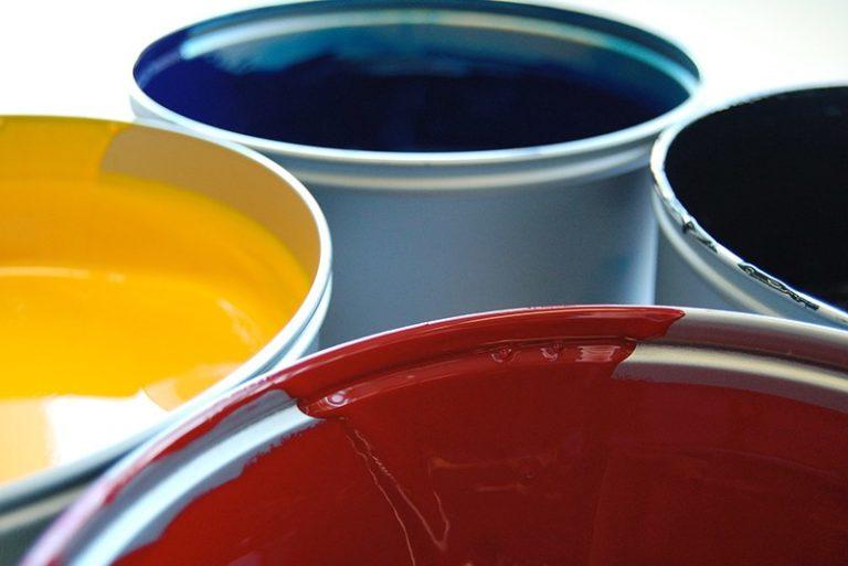 Il mercato nazionale e non solo di pitture e vernici: come va?