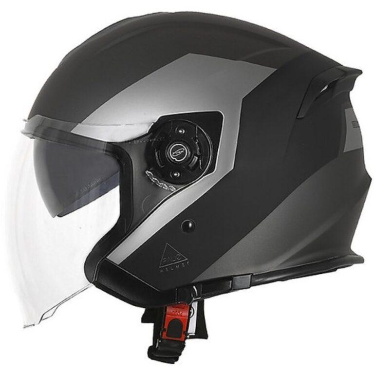 Quali sono le migliori cuffie per il casco Bluetooth?