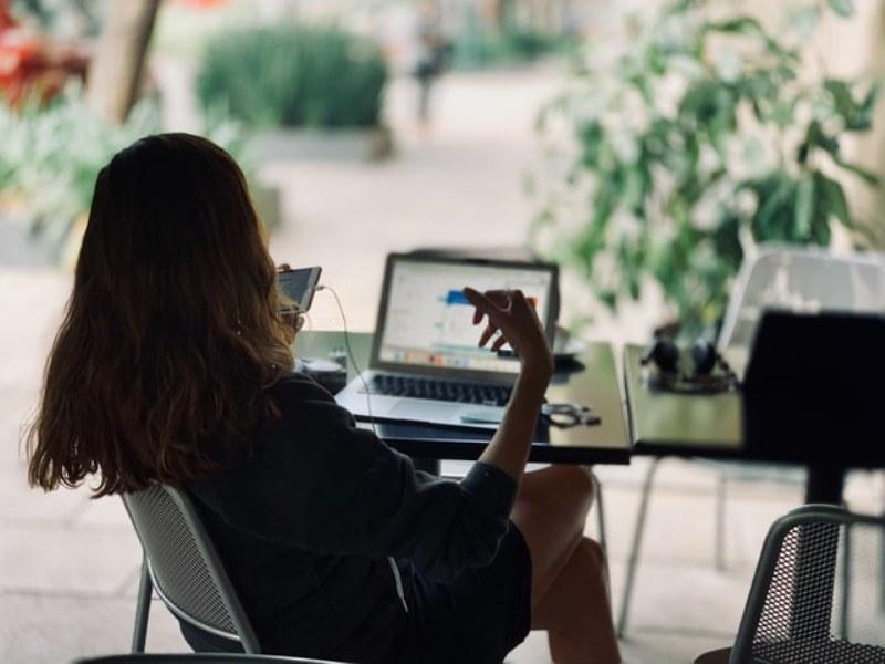Come Sfruttare il Digital per Rimettersi in Gioco