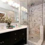 Come arredare un bagno di piccole dimensioni