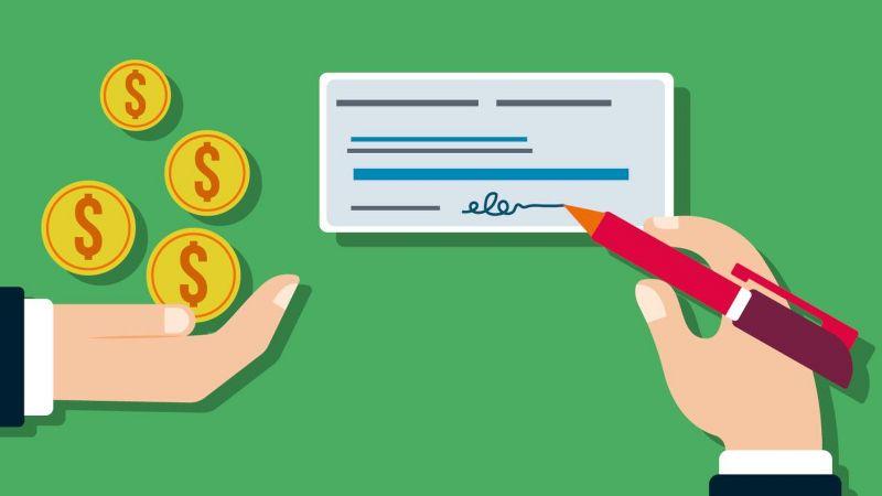 Prestiti urgenti cambializzati, cosa sono e chi può usufruirne