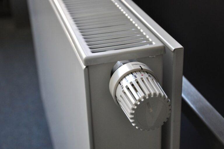Le valvole termostatiche sono obbligatorie per chi ha il riscaldamento autonomo?